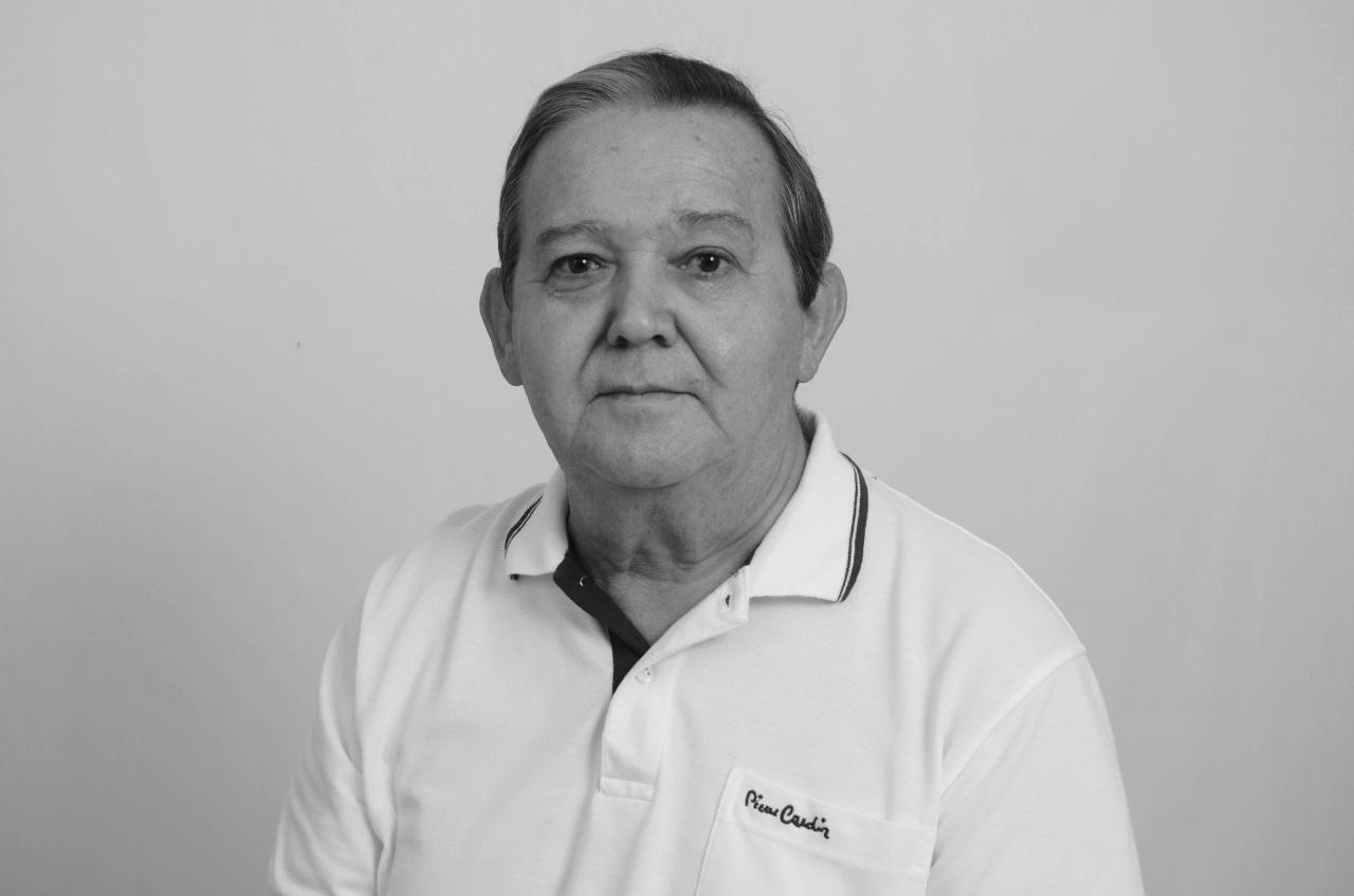 Umuarama 66 anos e o inferno astral do prefeito Celso Pozzobom