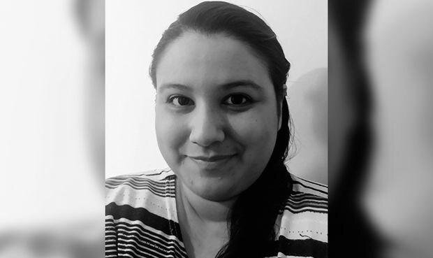 Jaqueline Menezes: a profundidade d'O Peso do Pássaro Morto