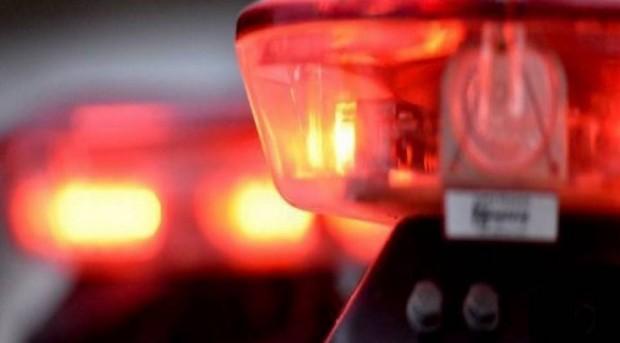Homem de 52 anos tem celular roubado na Avenida Ipiranga, em Umuarama