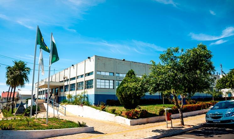 Cruzeiro do Oeste tem mais uma morte por complicações da Covid