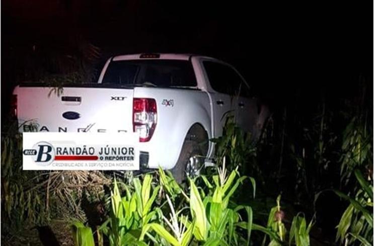 Motociclista morre em grave acidente na rodovia entre Iporã e Francisco Alves
