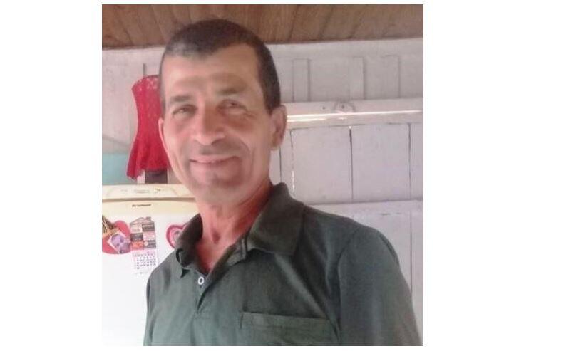 Morador de Moreira Sales desaparece e familiares buscam ajuda para localiza-lo