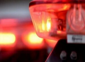 Adolescente que pilotava moto foge de abordagem policial em Iporã, mas é detido
