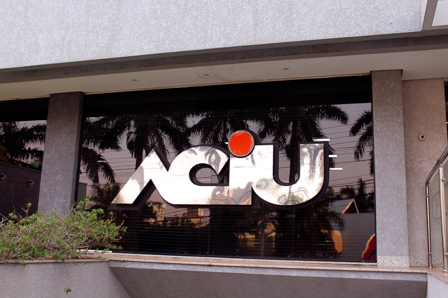 Aciu celebra 57 anos e comemora a representatividade e conquistas históricas