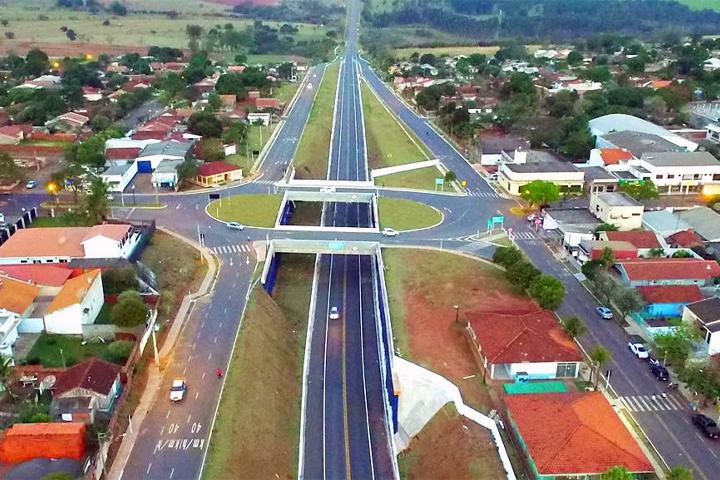 Fonte: cdn-obemdito.obemdito.com.br