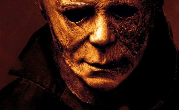 Umuarama: Cinema exibe os filmes Halloween Kills e Venom 2